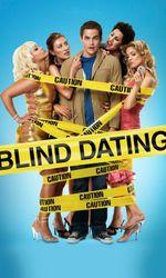 Blind Datingen streaming