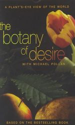The Botany of Desireen streaming
