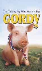 Gordyen streaming