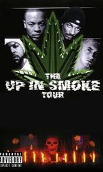 The Up in Smoke Touren streaming