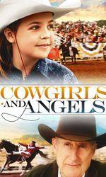 Rodeo princessen streaming