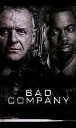 Bad Companyen streaming