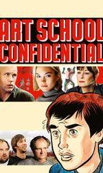 Art School Confidentialen streaming