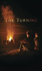 The Turningen streaming