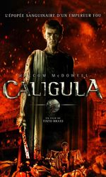 Caligulaen streaming