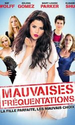 Mauvaises fréquentationsen streaming