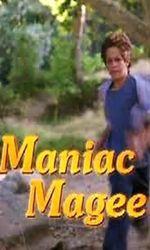 Maniac Mageeen streaming