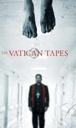 Les Dossiers secrets du Vaticanen streaming