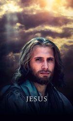 Jesusen streaming