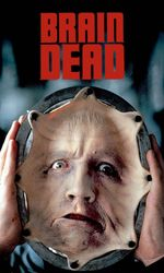 Brain Deaden streaming