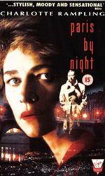 Paris by Nighten streaming