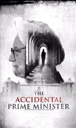 The Accidental Prime Ministeren streaming