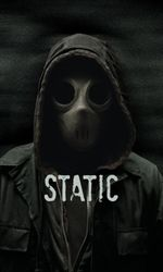 Staticen streaming