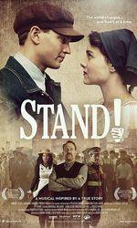 Stand!en streaming