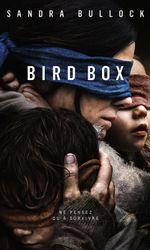 Bird Boxen streaming
