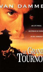 Le Grand Tournoien streaming
