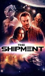 The Shipmenten streaming