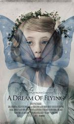 A Dream of Flyingen streaming