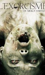 L'exorcisme de Molly Hartleyen streaming