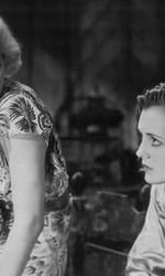 Hughes and Harlow: Angels in Hellen streaming