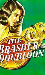 The Brasher Doubloonen streaming