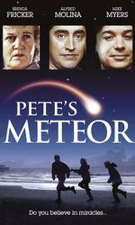 Pete's Meteoren streaming