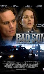 The Bad Sonen streaming
