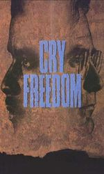 Cry Freedomen streaming