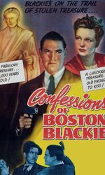 Confessions of Boston Blackieen streaming