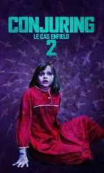 Conjuring 2 : Le Cas Enfielden streaming