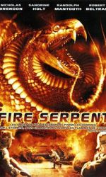 Fire Serpenten streaming