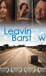 Leaving Barstowen streaming