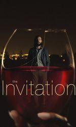 The Invitationen streaming