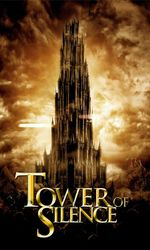 Tower of Silenceen streaming