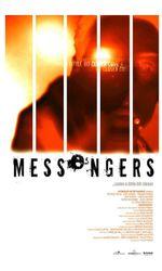 Messengersen streaming