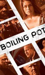 Boiling Poten streaming