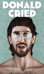 Donald Crieden streaming