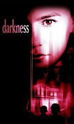 Darknessen streaming