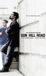 Gun Hill Roaden streaming