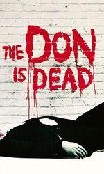 Don Angelo est morten streaming