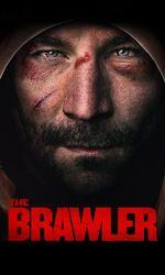 The Brawleren streaming