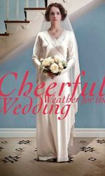 Cheerful Weather for the Weddingen streaming