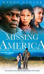 Missing in Americaen streaming
