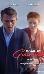 Bound for Greatnessen streaming