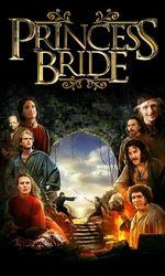 Princess Brideen streaming
