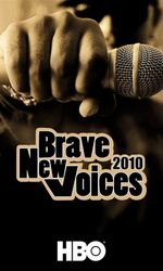 Brave New Voices 2010en streaming