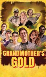 Grandmother's Golden streaming
