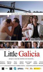 Little Galiciaen streaming