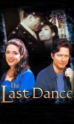 The Last Danceen streaming