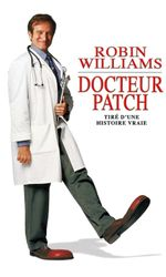 Docteur Patchen streaming